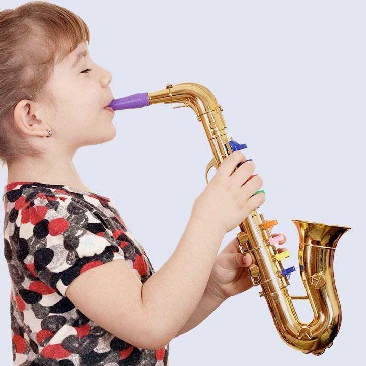 musica-peques